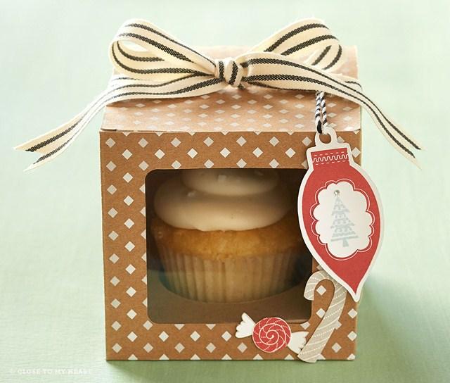 1410-sotm-cupcake-box