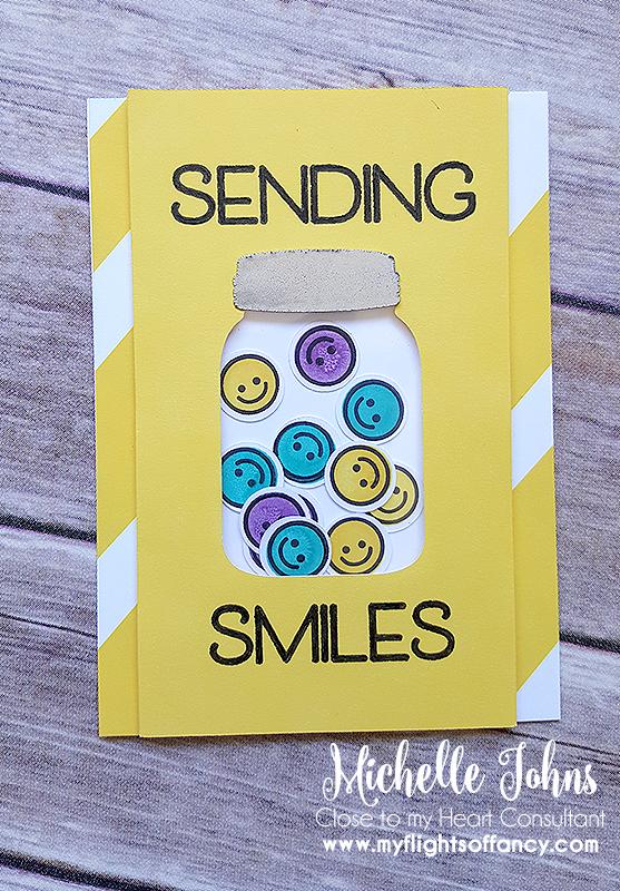 smiles-01
