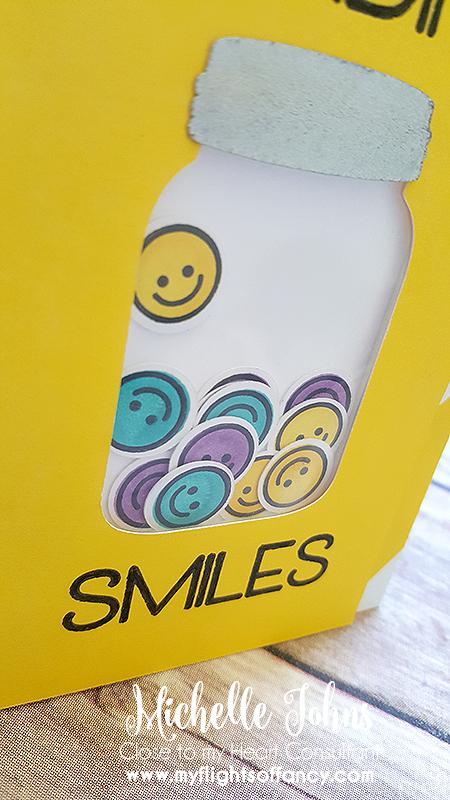 smiles-03