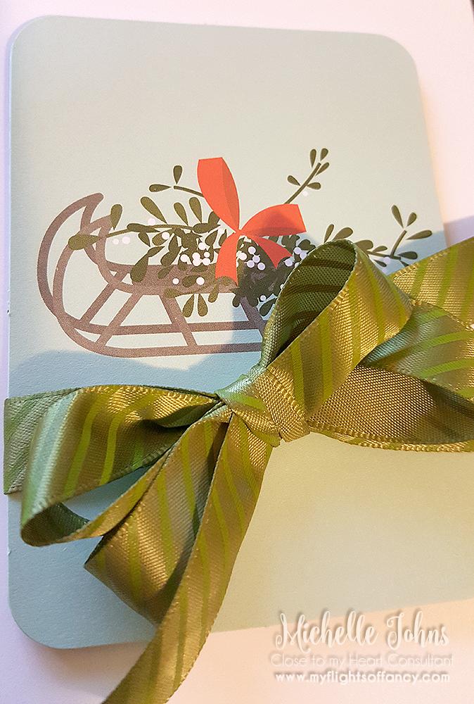 ribbon-02