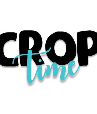 croptime