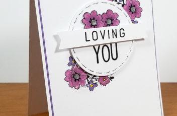 lovingyou-01