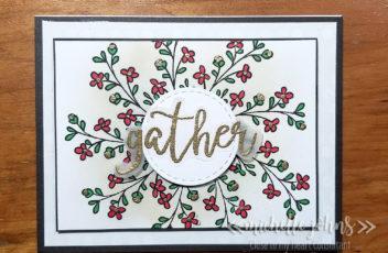 gather-01