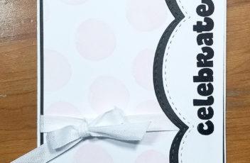 Celebrate-01