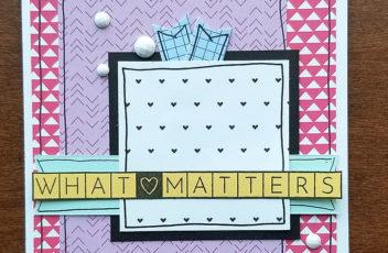 matters-01