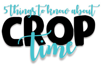 5things-croptime