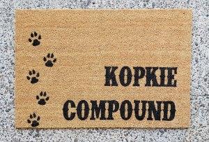 KopkieCompound