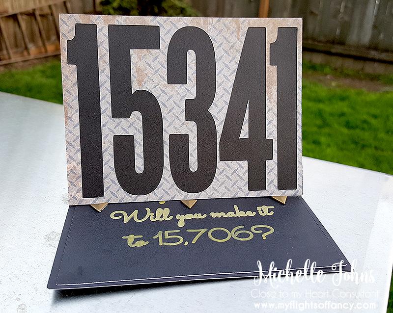 15341-2.jpg