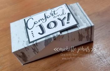 comfortjoy-01
