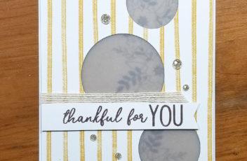 thankful-01