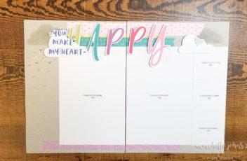 happy-01