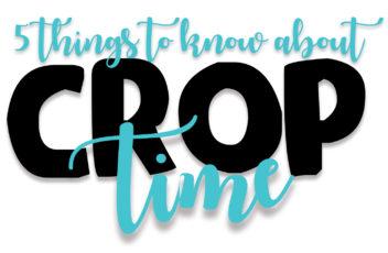 5things-croptime