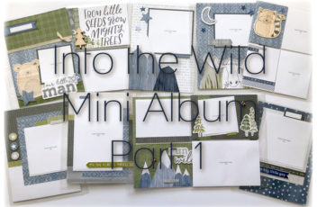 mini-album-part1